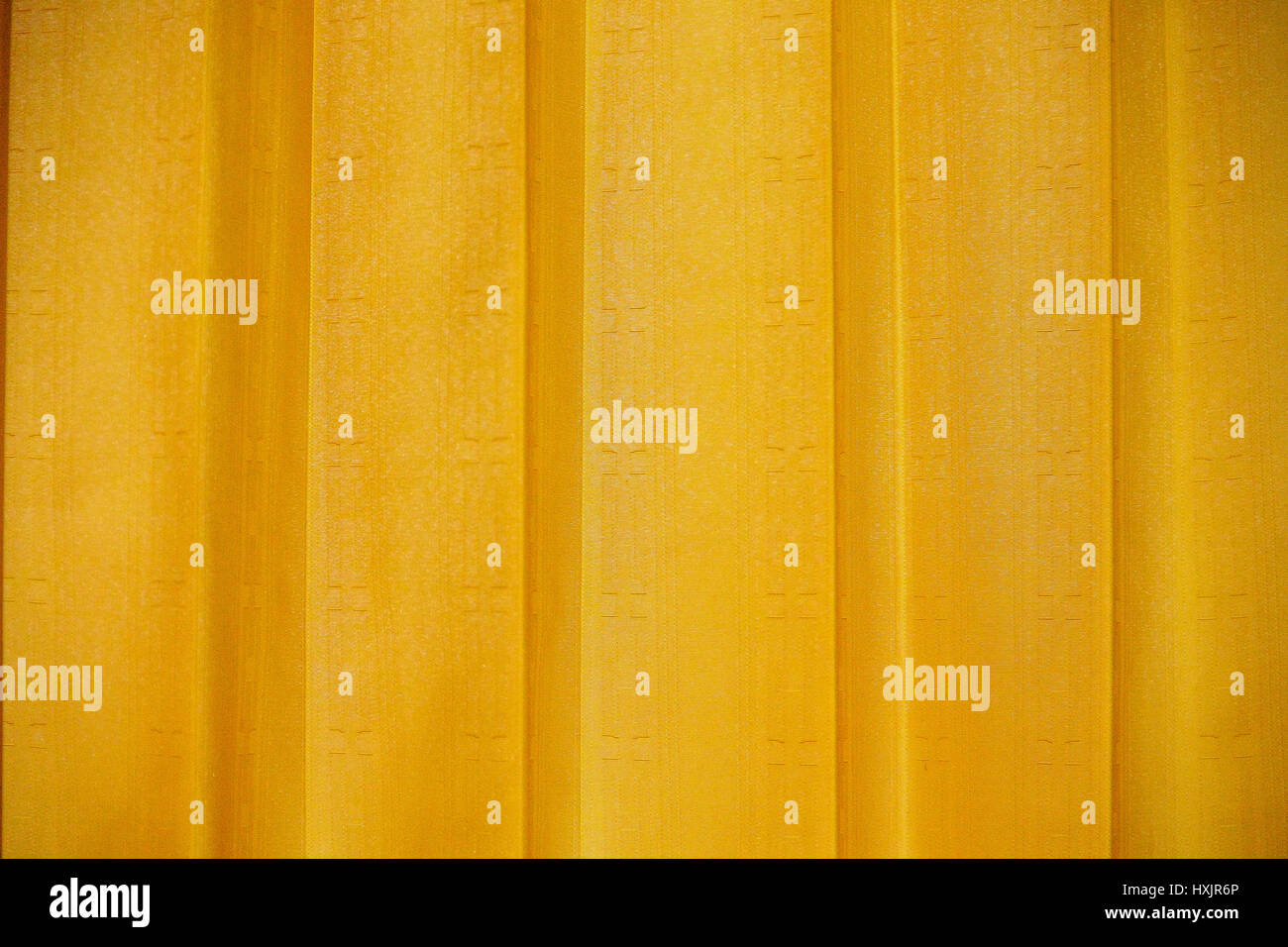 Curtains texture gold - Stock Photo Texture Of Curtain Gold Background With Lighting