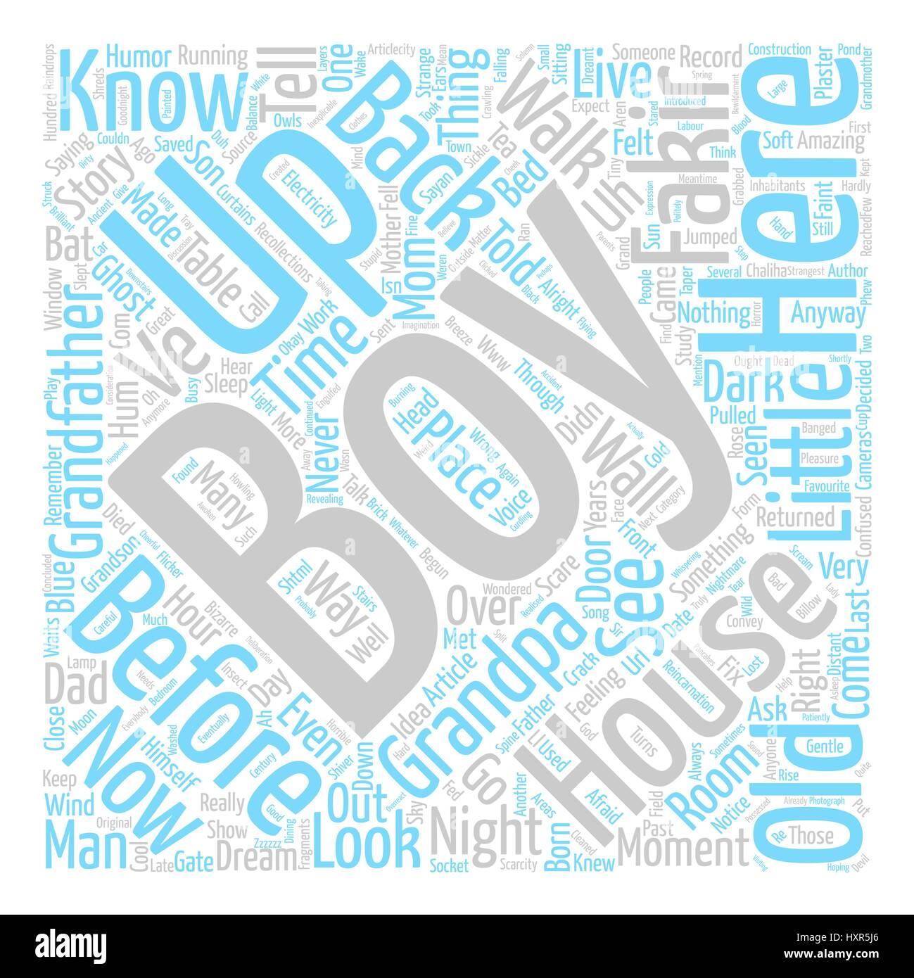 Should You Start A Home Based Business text background word cloud ...