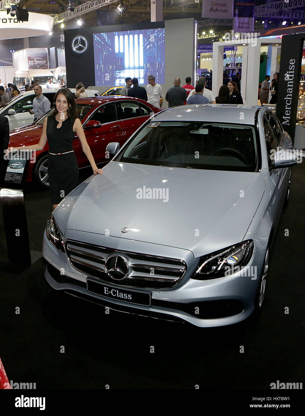 mercedes benz 30 stock photos & mercedes benz 30 stock images - alamy