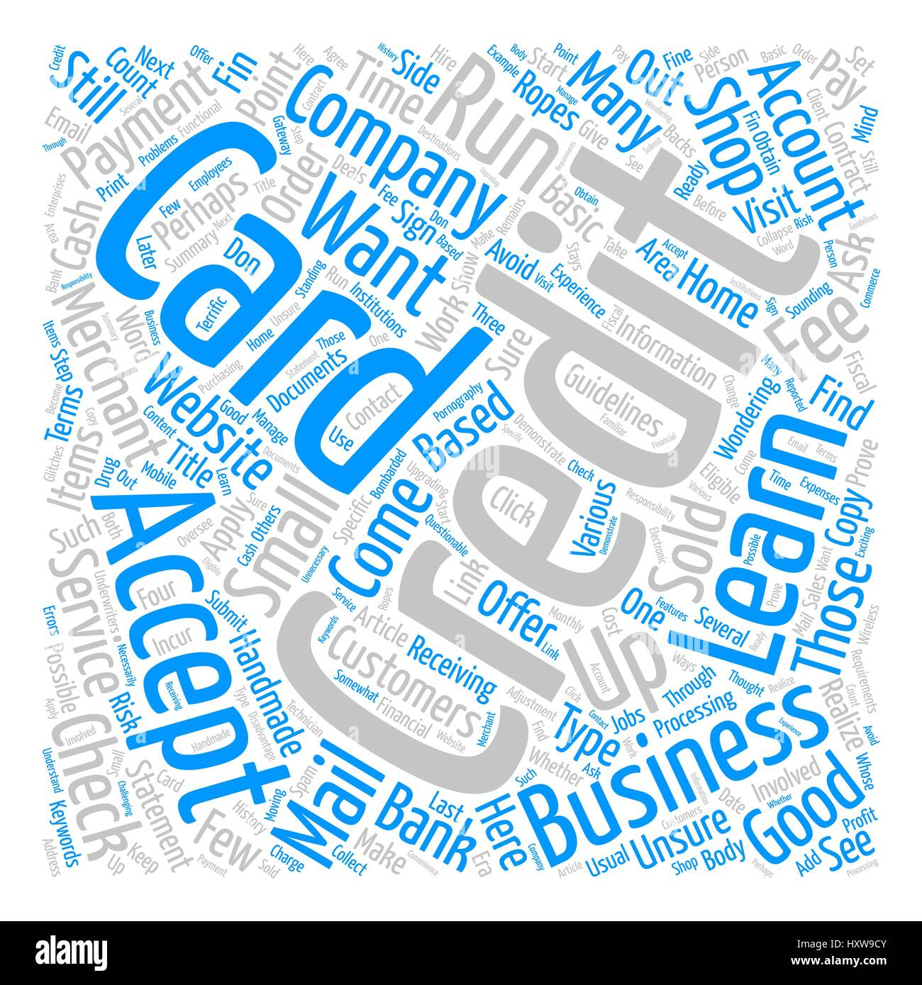 Accept Business Credit Cards Images - Free Business Cards