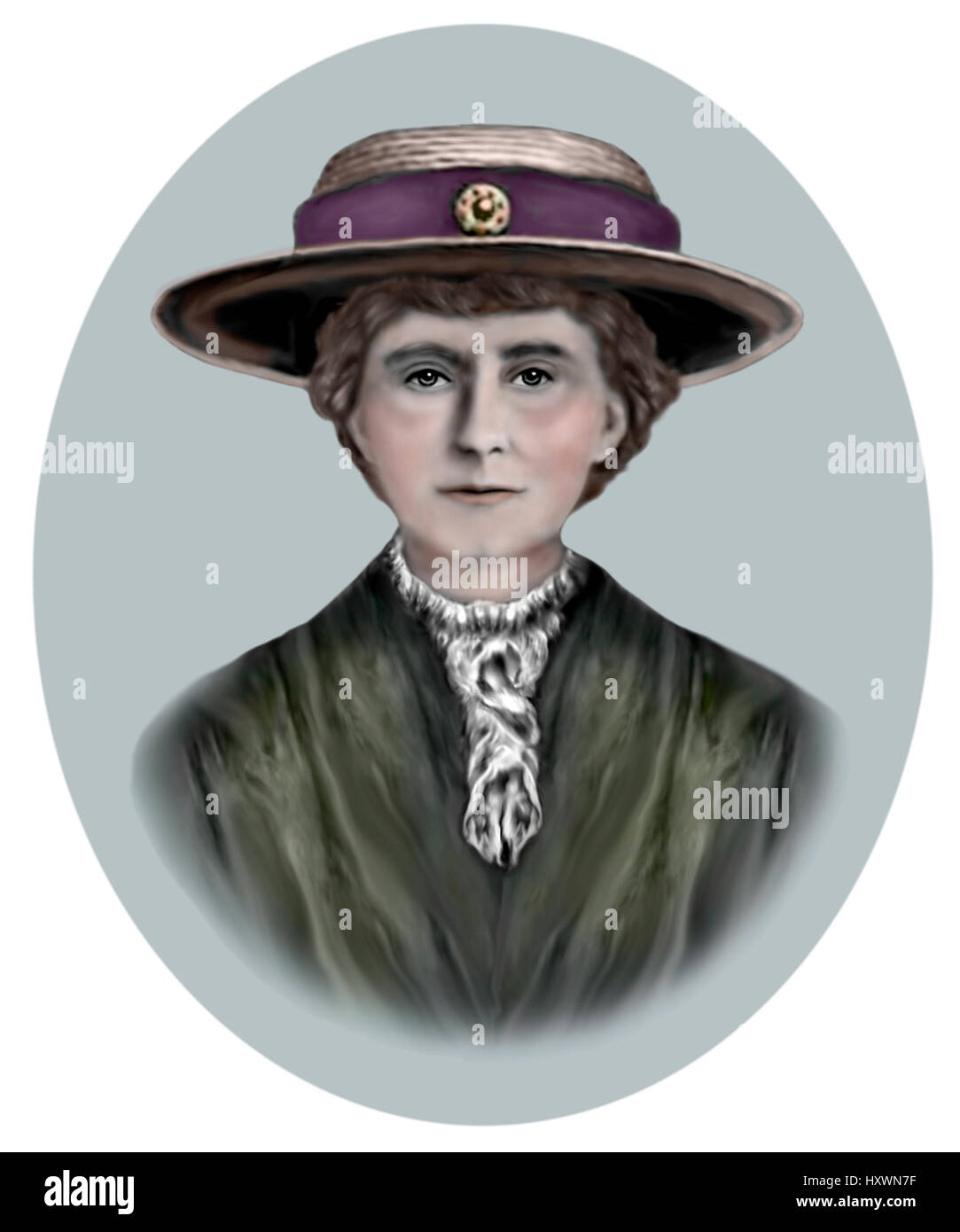 emily davison Media in category emily davison the following 22 files are in this category, out of 22 total.