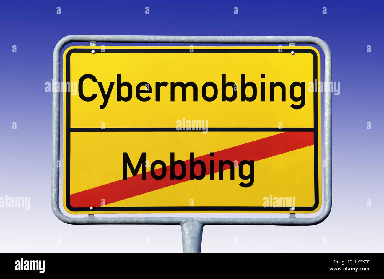 cybermobbing referat powerpoint