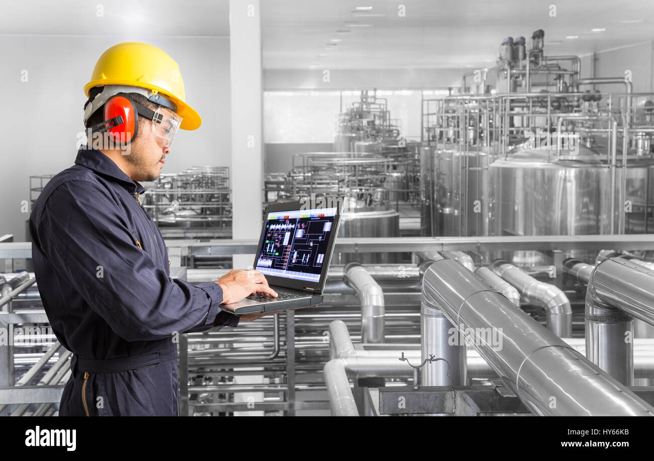 industrial engineering Industrial engineering is a branch of engineering which deals with the optimization of complex processes, systems, or organizations industrial engineers work to.