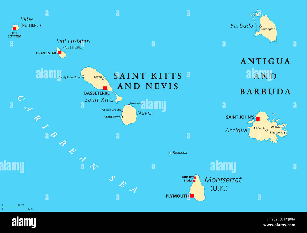 sint eustatius and saba Location of the caribbean netherlands (green and circled) from left to right: bonaire, saba, sint eustatius coordinates: country netherlands.