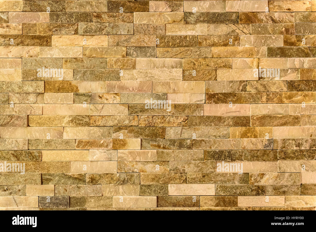 Unique Decorative Brick Wall Patterns Gallery