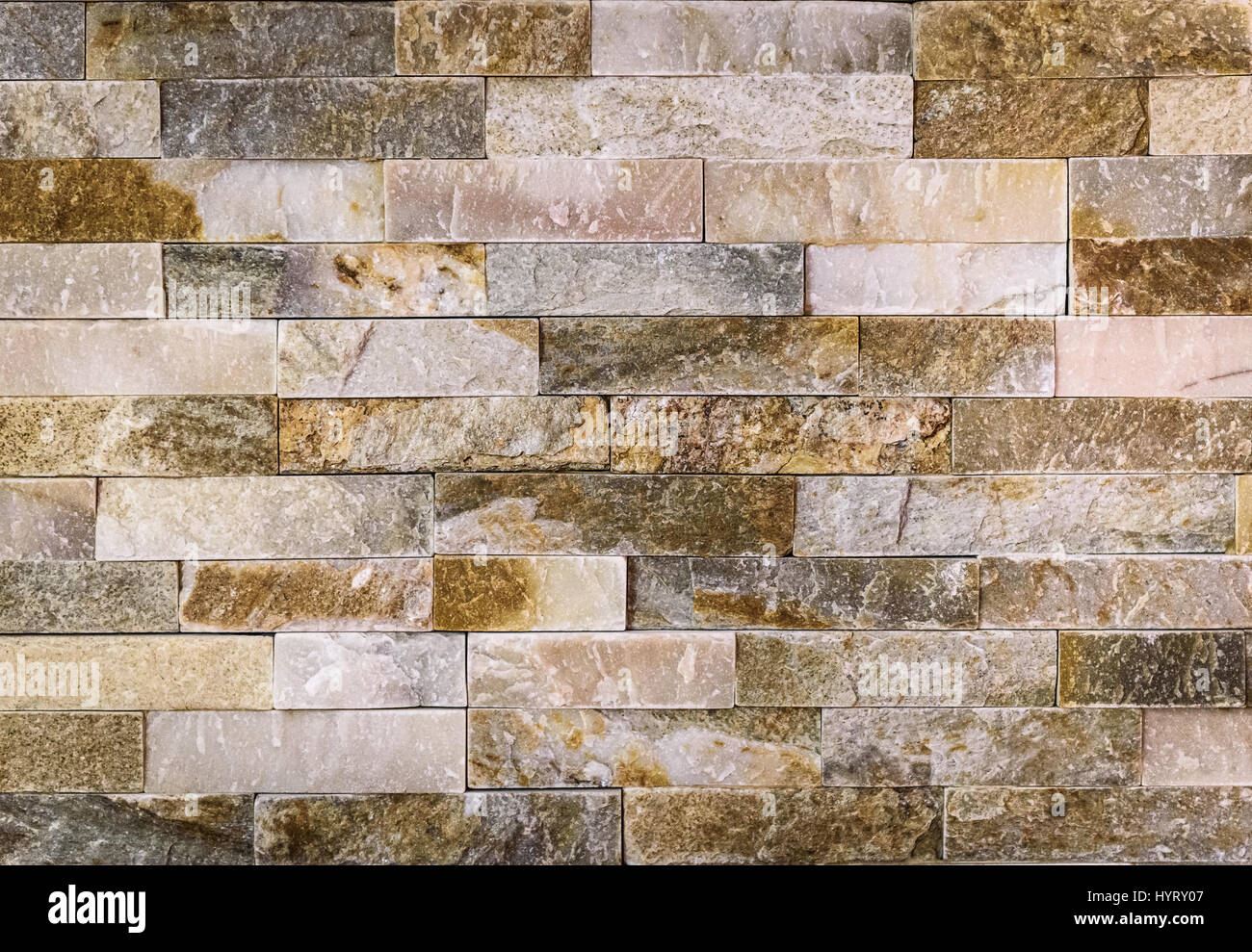 Modern Wall Texture Modern Pattern Of Decorative Natural Stone Wall Surface Texture