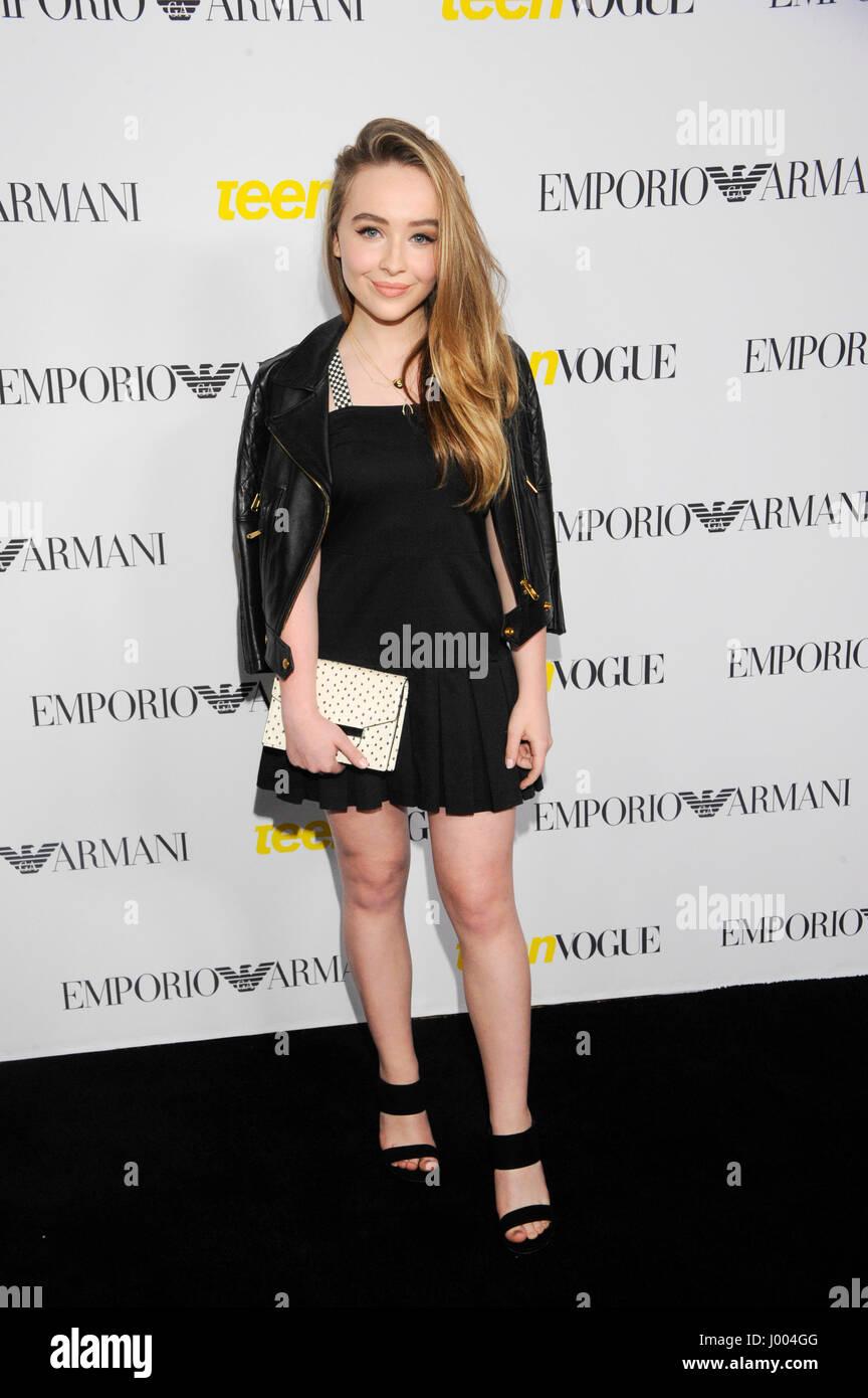 Young teen model sabrina