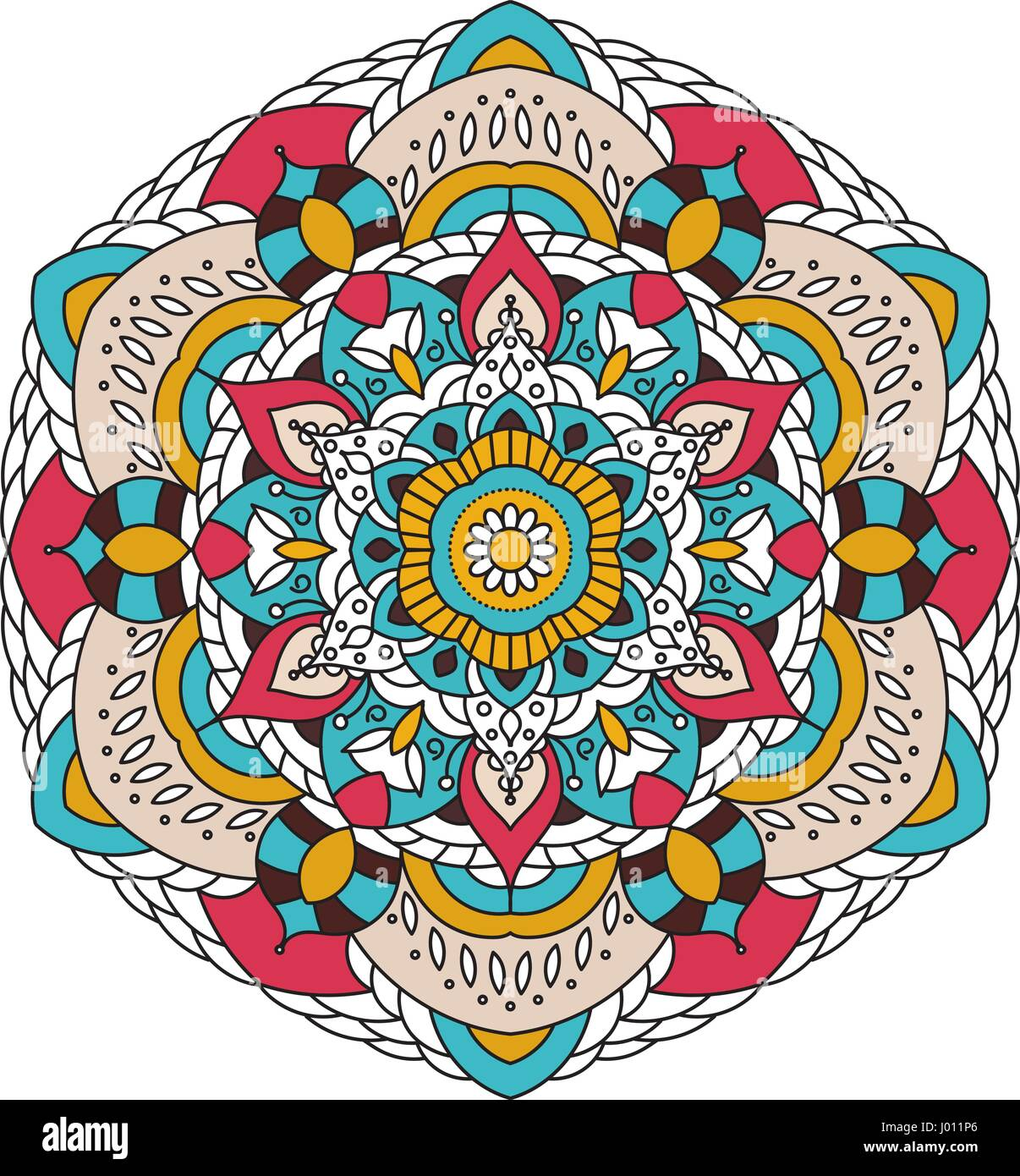 coloring book for and older children coloring page