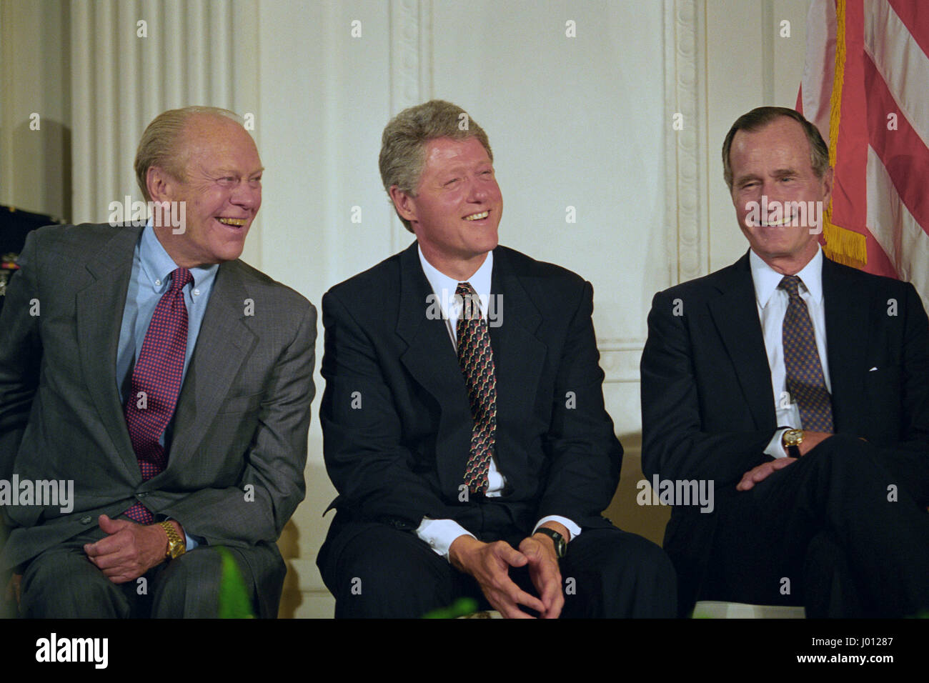 a biography of william j clinton an american president Ver vídeo life portrait of bill clinton  dc and talked about his biography of president clinton,  masako christian teacher clinton (william j).