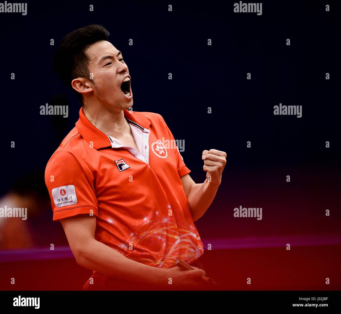 Chun Li Stock s & Chun Li Stock Alamy