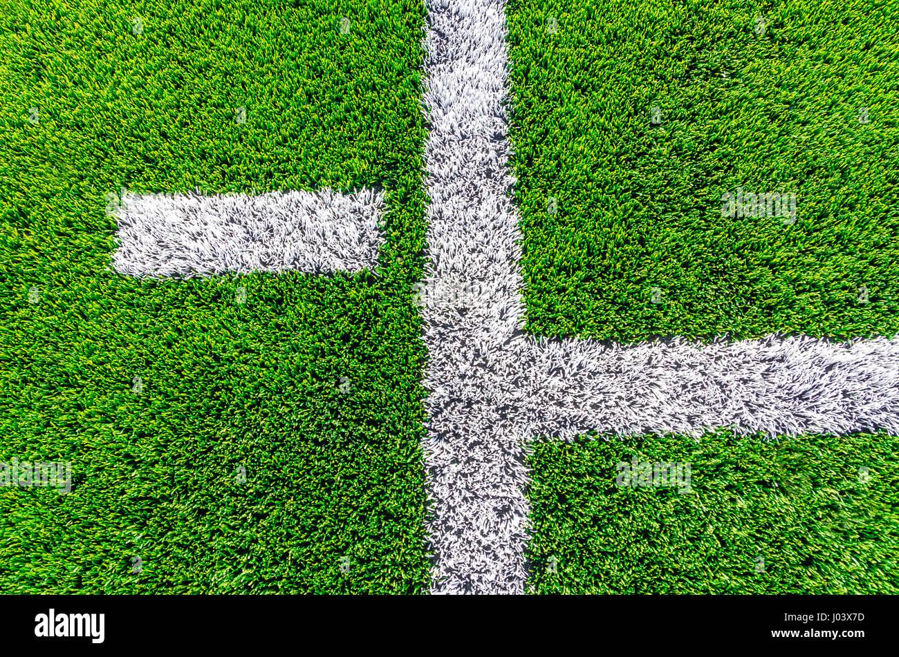 Campo de futbol cesped artificial colocacion de cesped artificial with campo de futbol cesped - Cesped artificial zaragoza ...