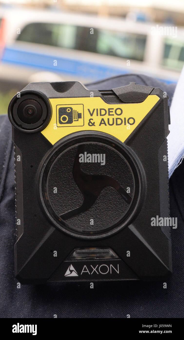 Free cam germany