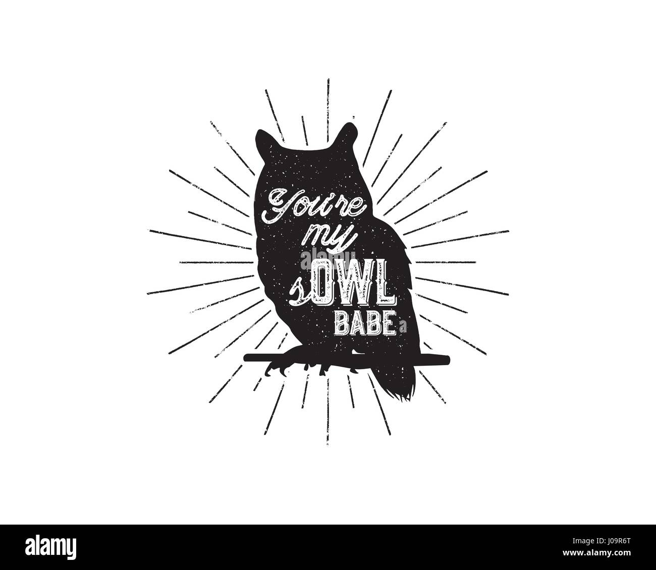 owl vector stock photos u0026 owl vector stock images alamy