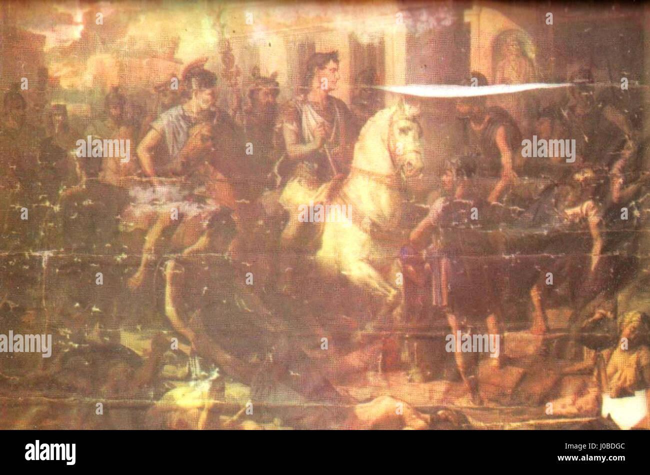 Hentia Pics regarding sava hentia stock photo, royalty free image: 137935068 - alamy