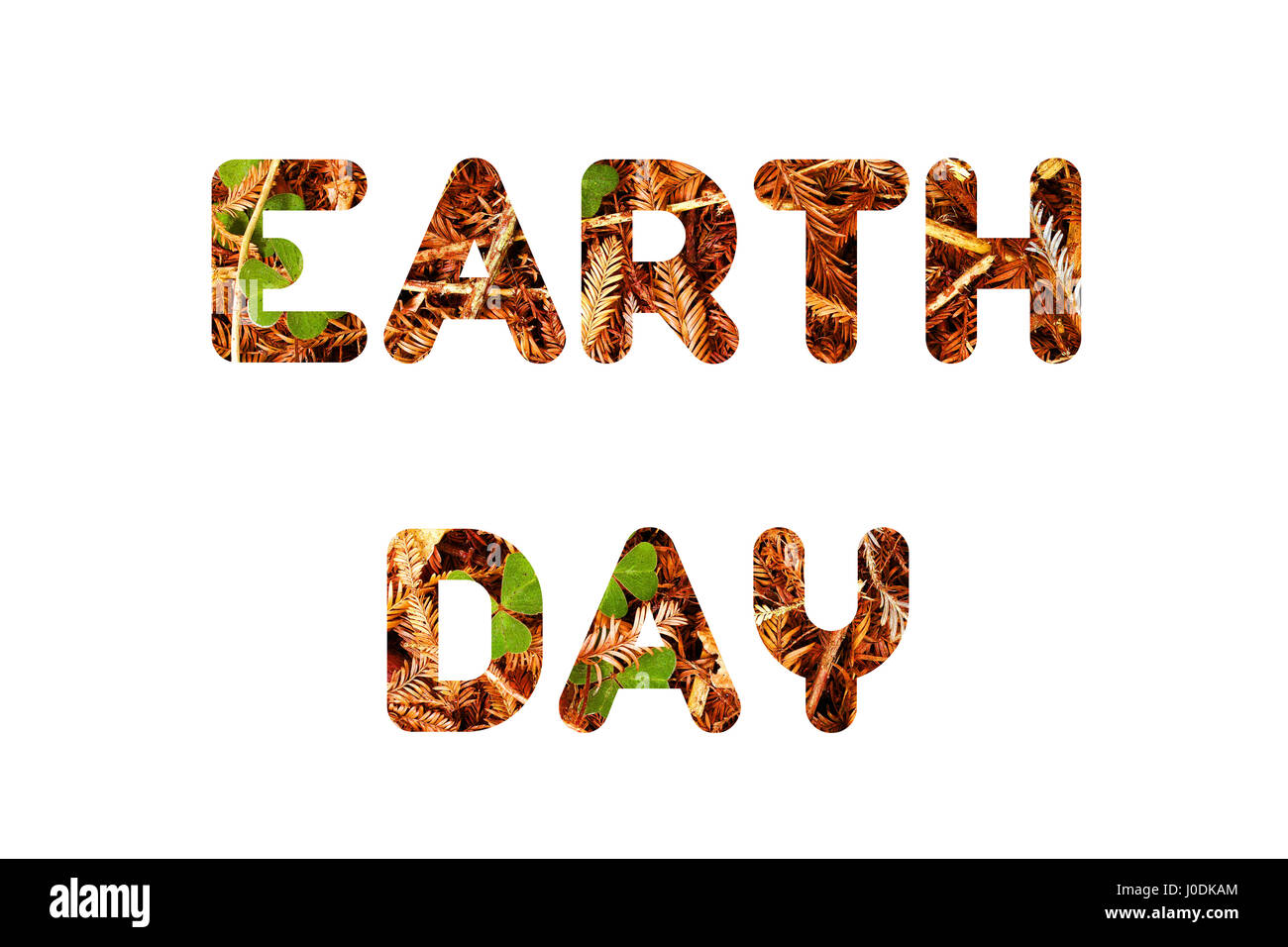 Free Earth Day Gifs - Clipart