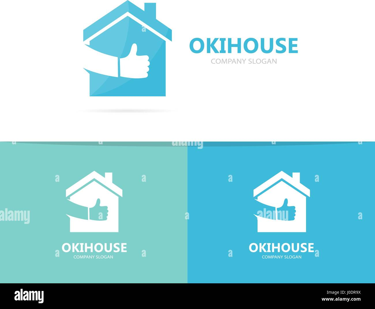 Vector of real estate and like logo combination house and best vector of real estate and like logo combination house and best symbol or icon biocorpaavc Image collections