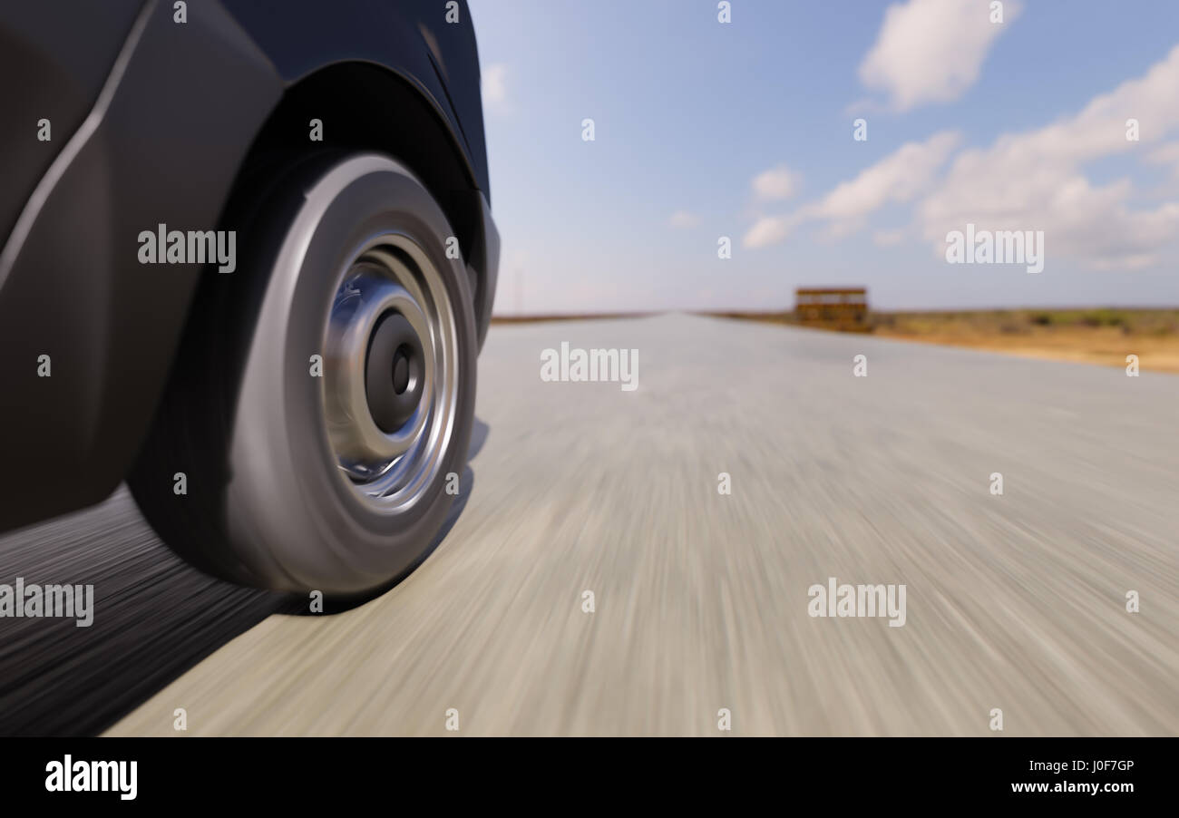 3D TV Technology and the Human Vision System