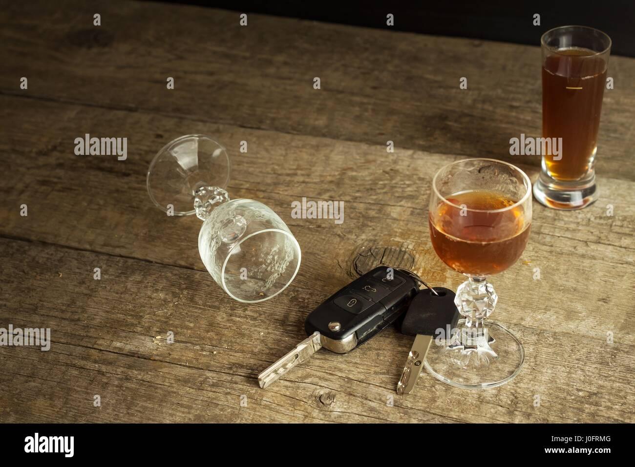Legal Drink Drive Ltd