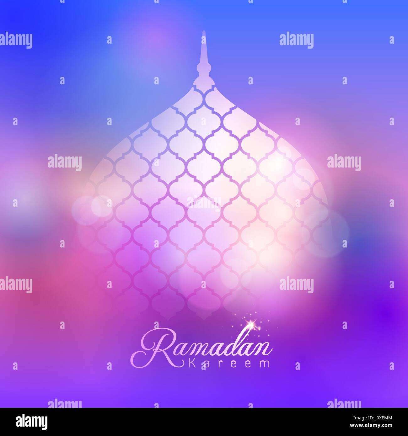 Mosque background for ramadan kareem stock photography image - Islamic Banner Design Background Mosque Dome Ramadan Kareem