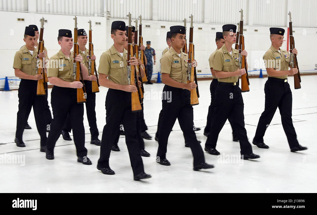 why i enrolled in jrotc Help & faqs most popular not have enrolled full time in a college or university yes, you do three years of junior rotc (jrotc.