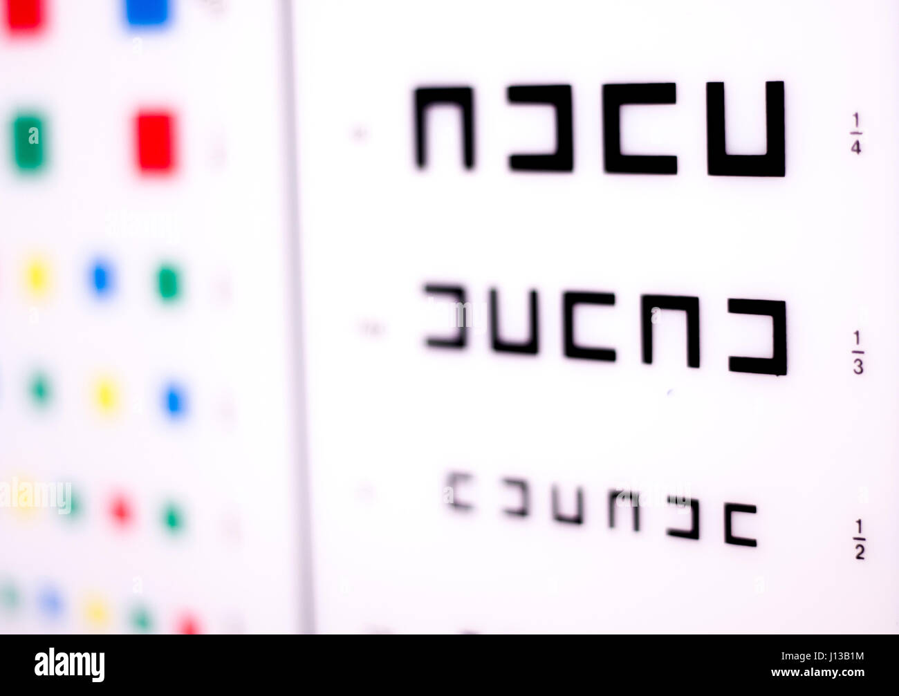 Opticians ophthalmology and optometry eye test chart to test sight opticians ophthalmology and optometry eye test chart to test sight and vision for patients with eyesight issues geenschuldenfo Image collections