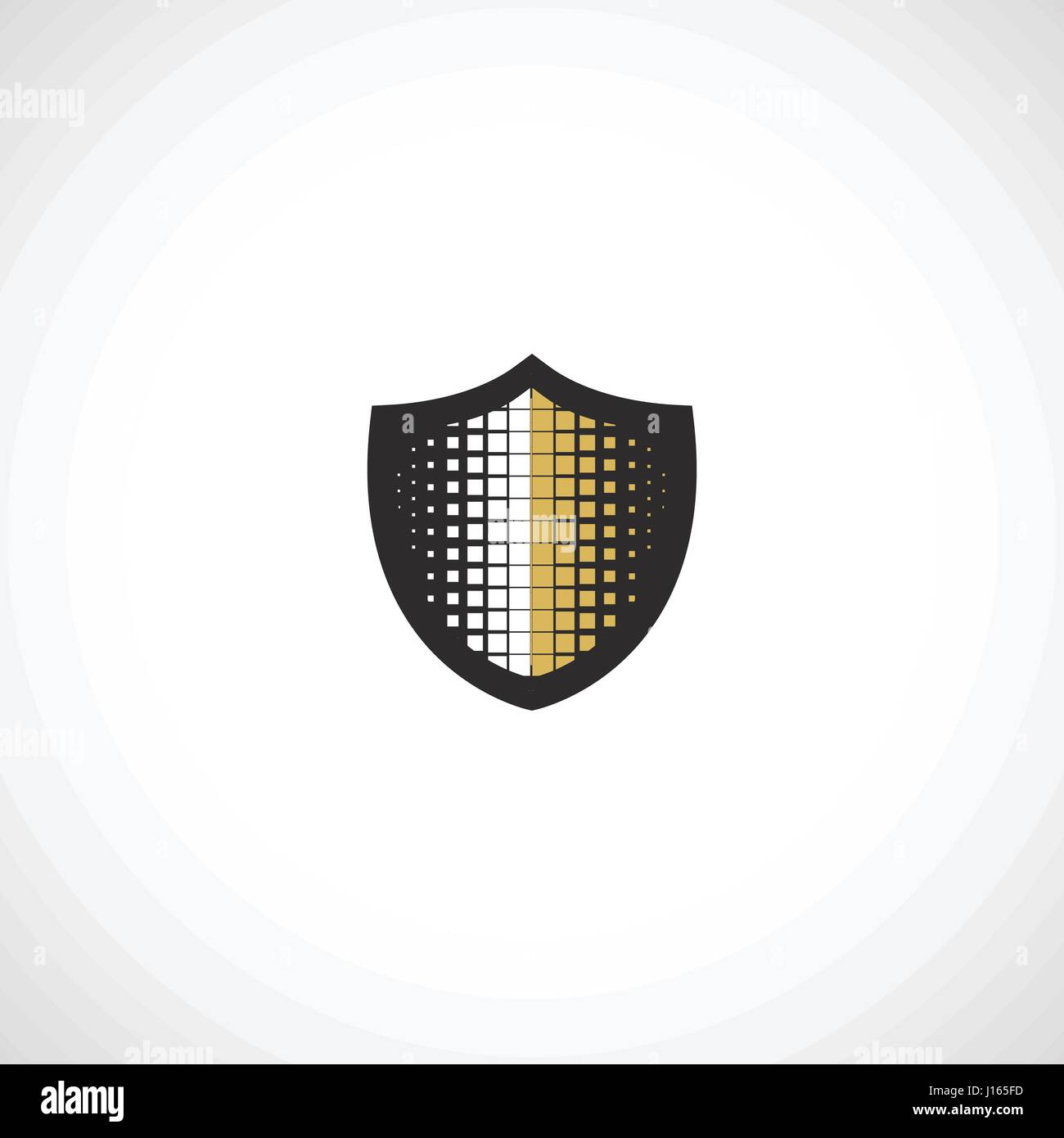 100 viking shield template pictures of a shield free download
