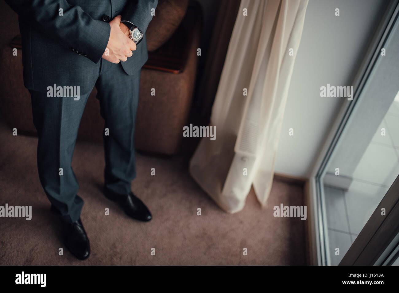 male feet pics
