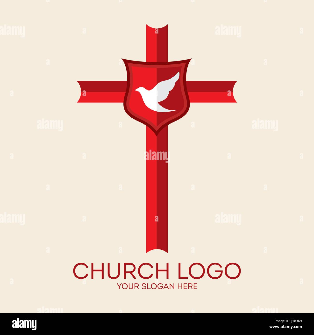 The cross of jesus and the dove are a symbol of the holy spirit the cross of jesus and the dove are a symbol of the holy spirit biocorpaavc