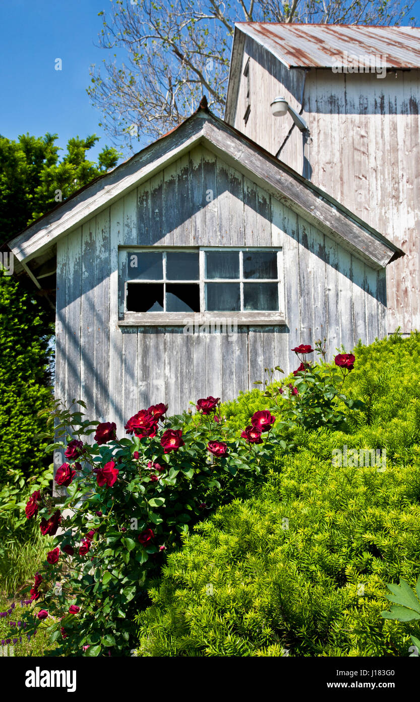 garden sheds lancaster county pa