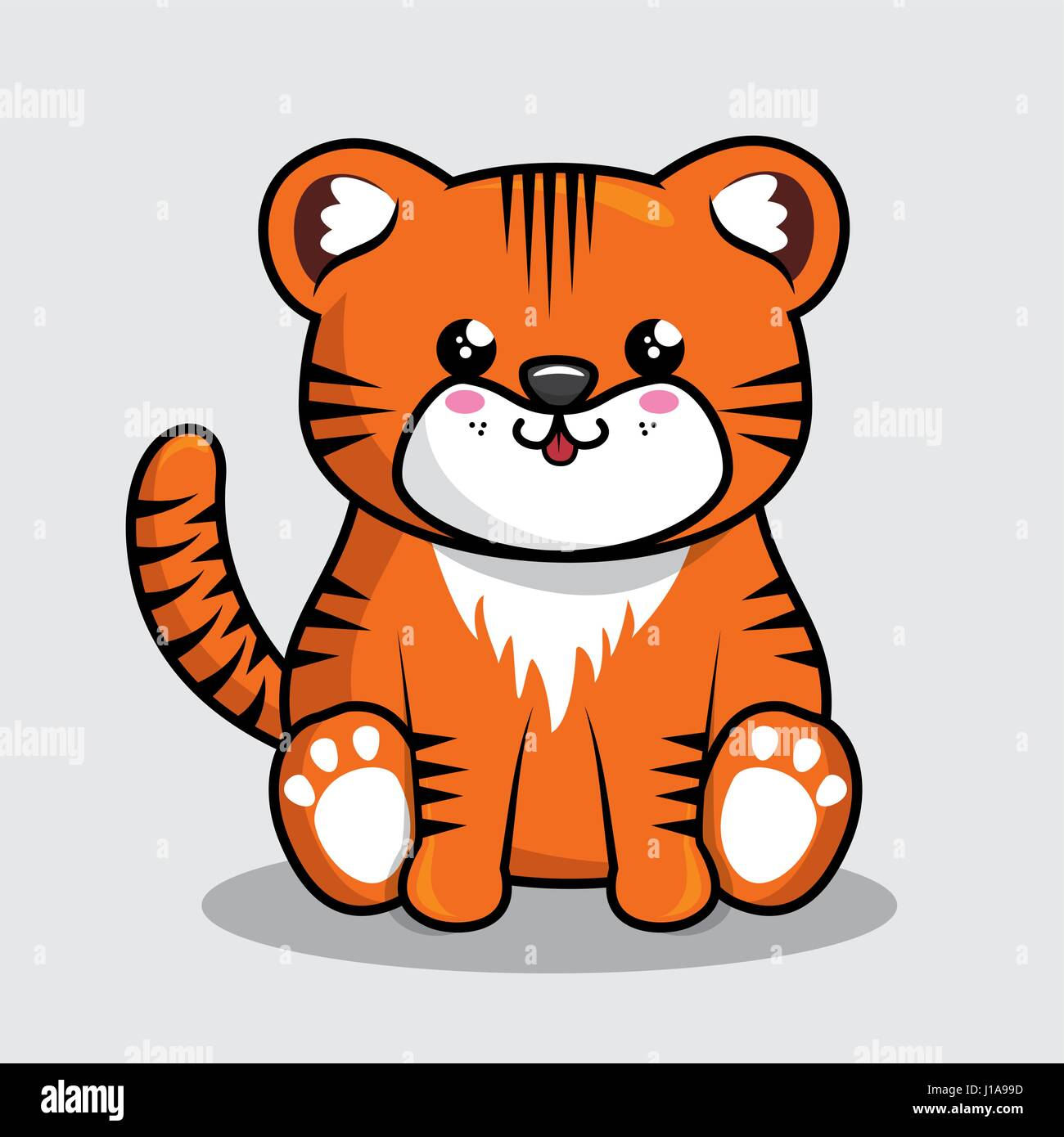 tiger funny stock photos u0026 tiger funny stock images alamy