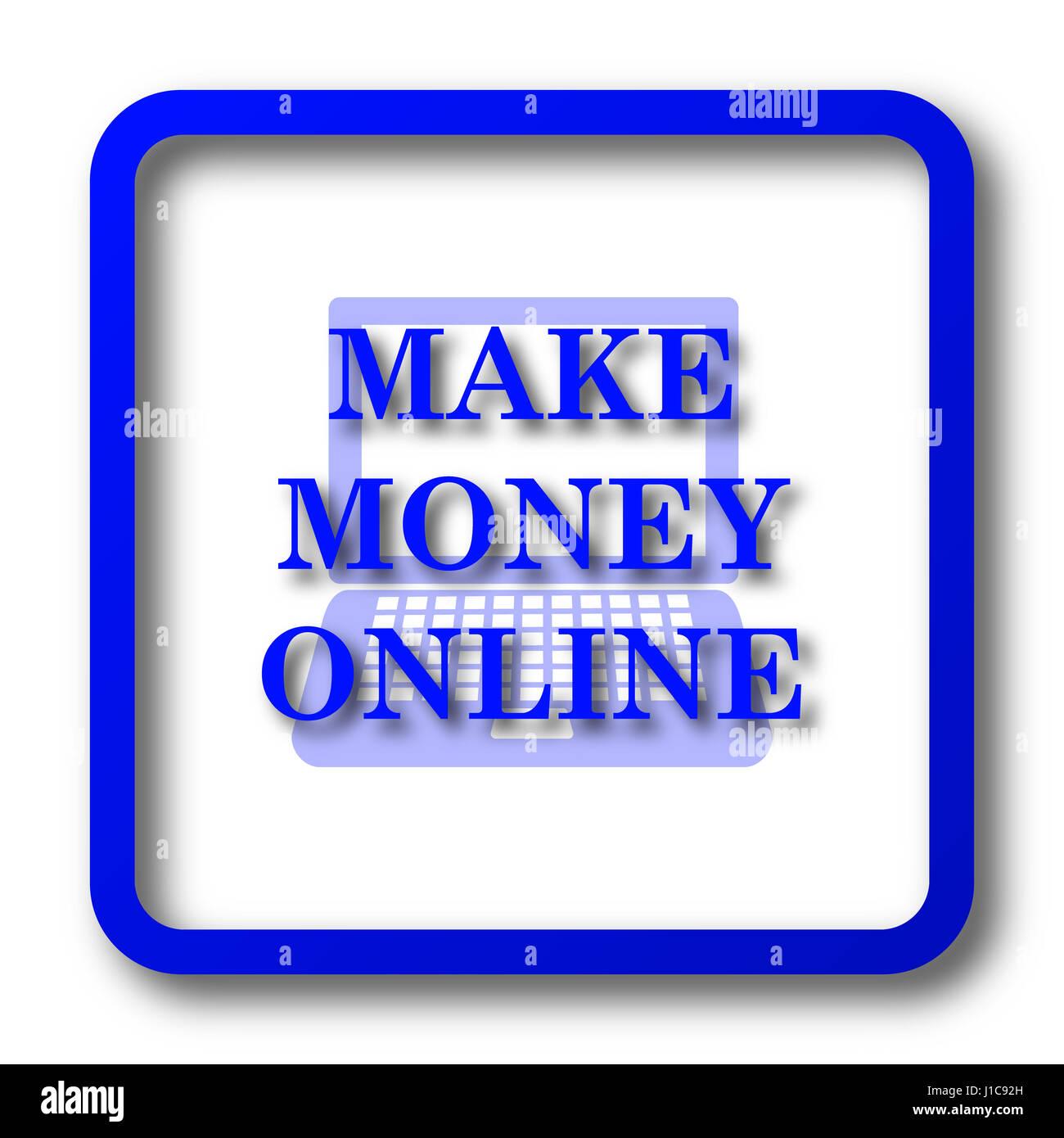 Make Clipart Online - The Best Clipart Desing