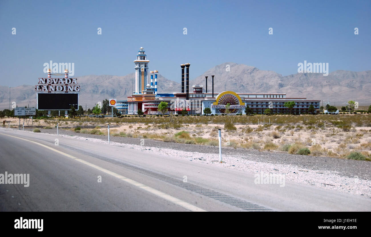 Nevada+landing+hotel+and+casino casino blue chip