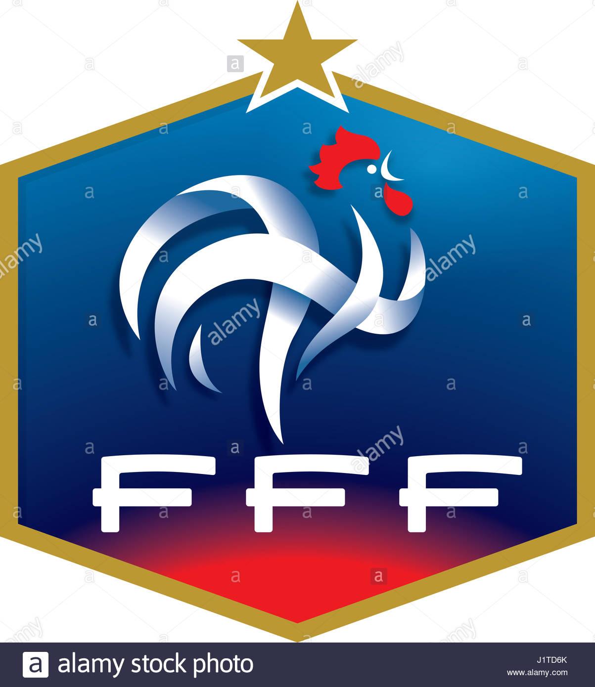 Federation Francaise Football Amateur