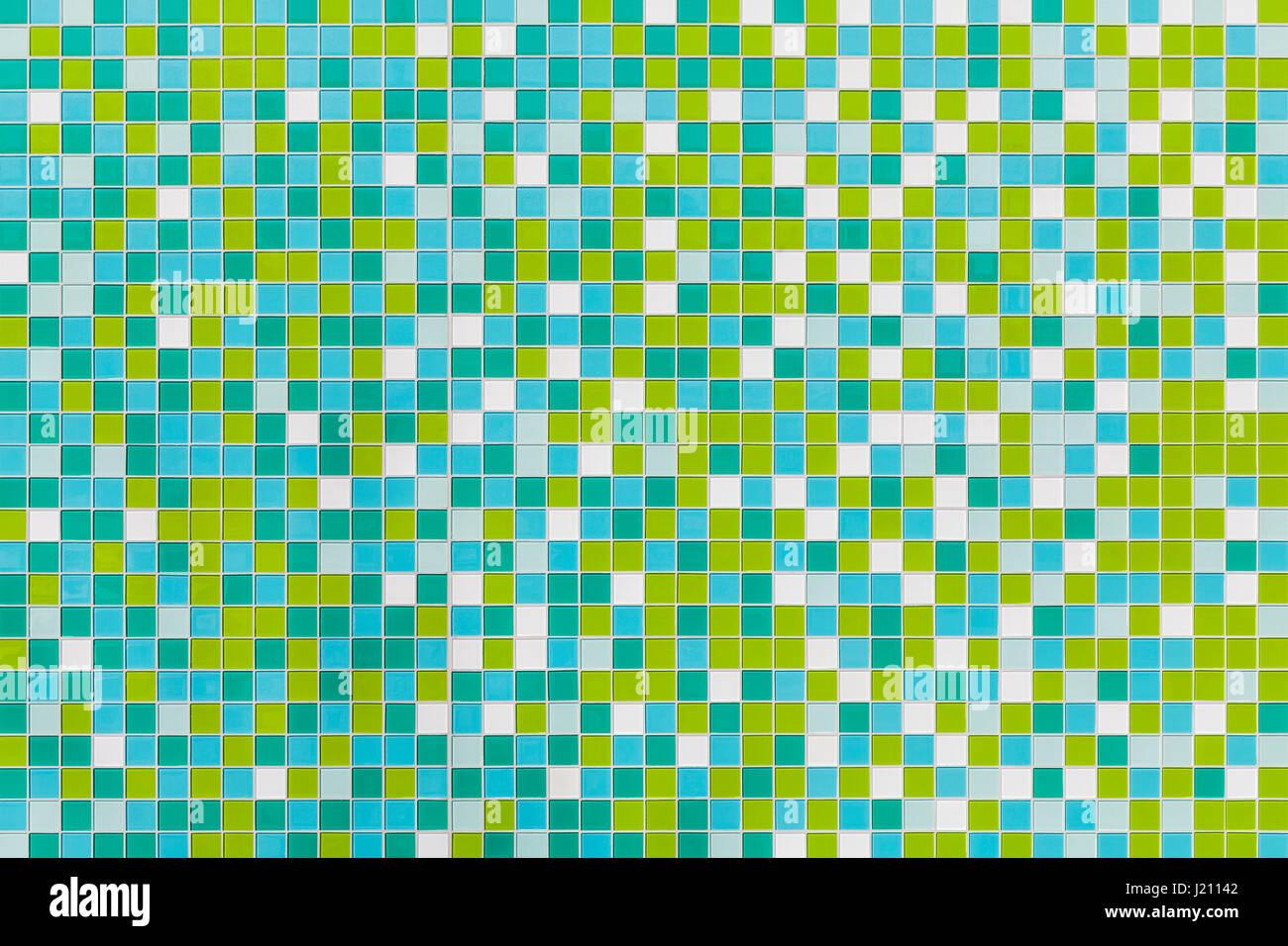 Free Glasmosaik Mosaik Glas Glasflisen Fliesen Muster Quadrat Studio With  Glasmosaik.