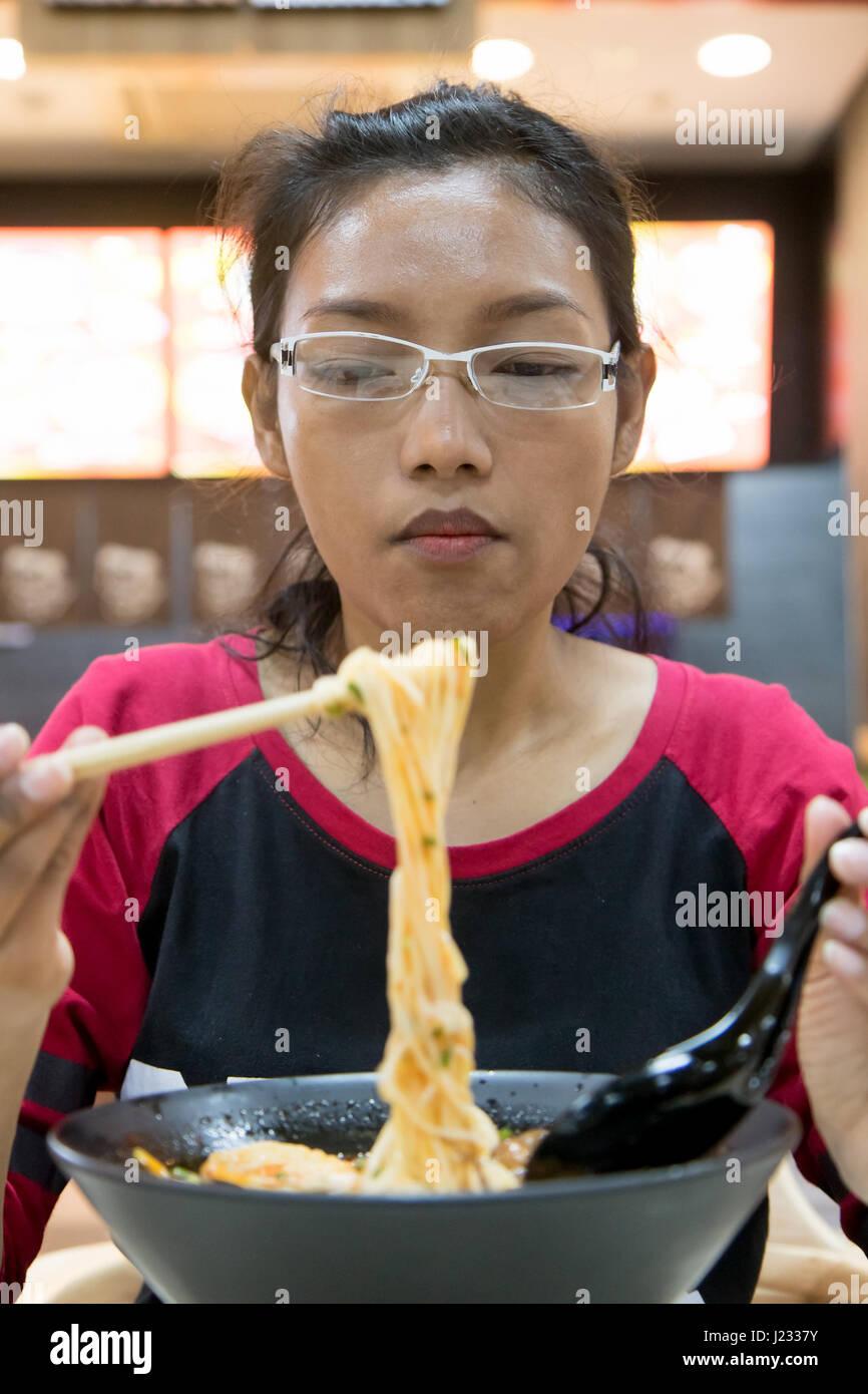 gangbang-vids-asian-girl-eating-noodles-girls-fuck-photo