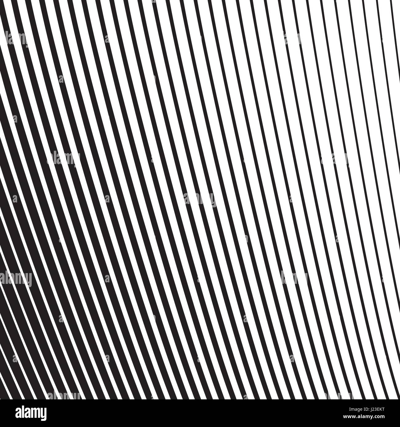 Line Texture Photo : Background striped gallery wallpaper and free download