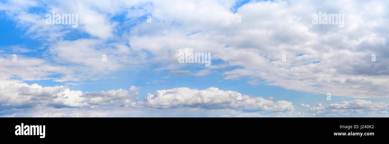 Astrakhan Under Beautiful Sky Panorama Stock Photos &amp- Astrakhan ...