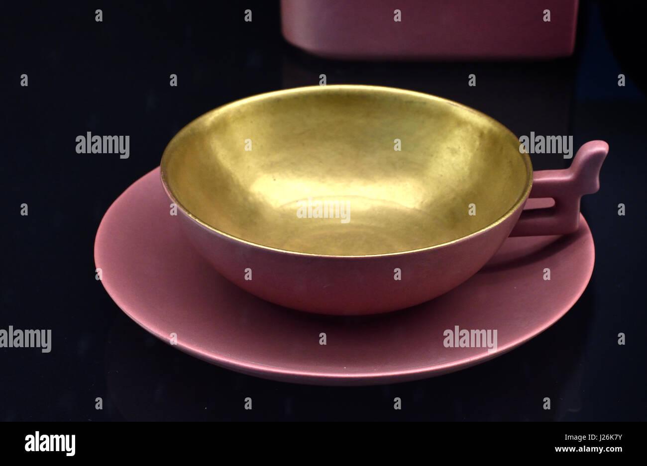 Design Teekanne teeservice teekanne ausführung design rüppurr fayence fabrik