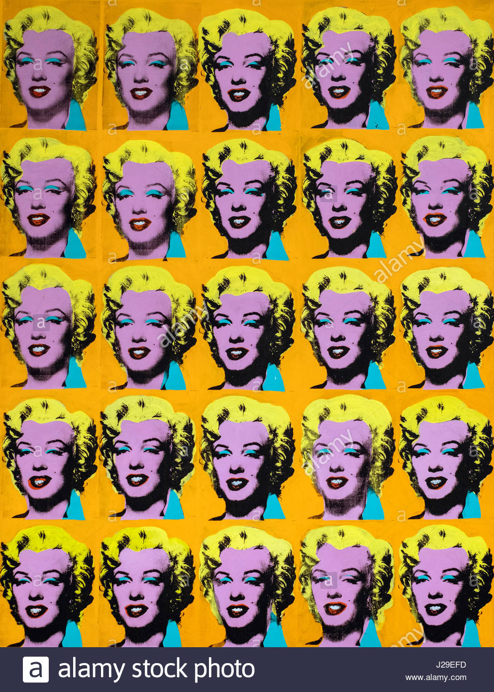 marilyn diptych  1962  by andy warhol  at the tate modern marilyn monroe clip art free marilyn monroe clipart picture
