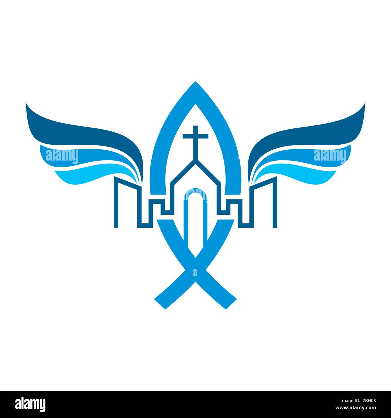 Church logo church of the lord and savior jesus christ stock church of the lord and savior jesus christ biocorpaavc Image collections