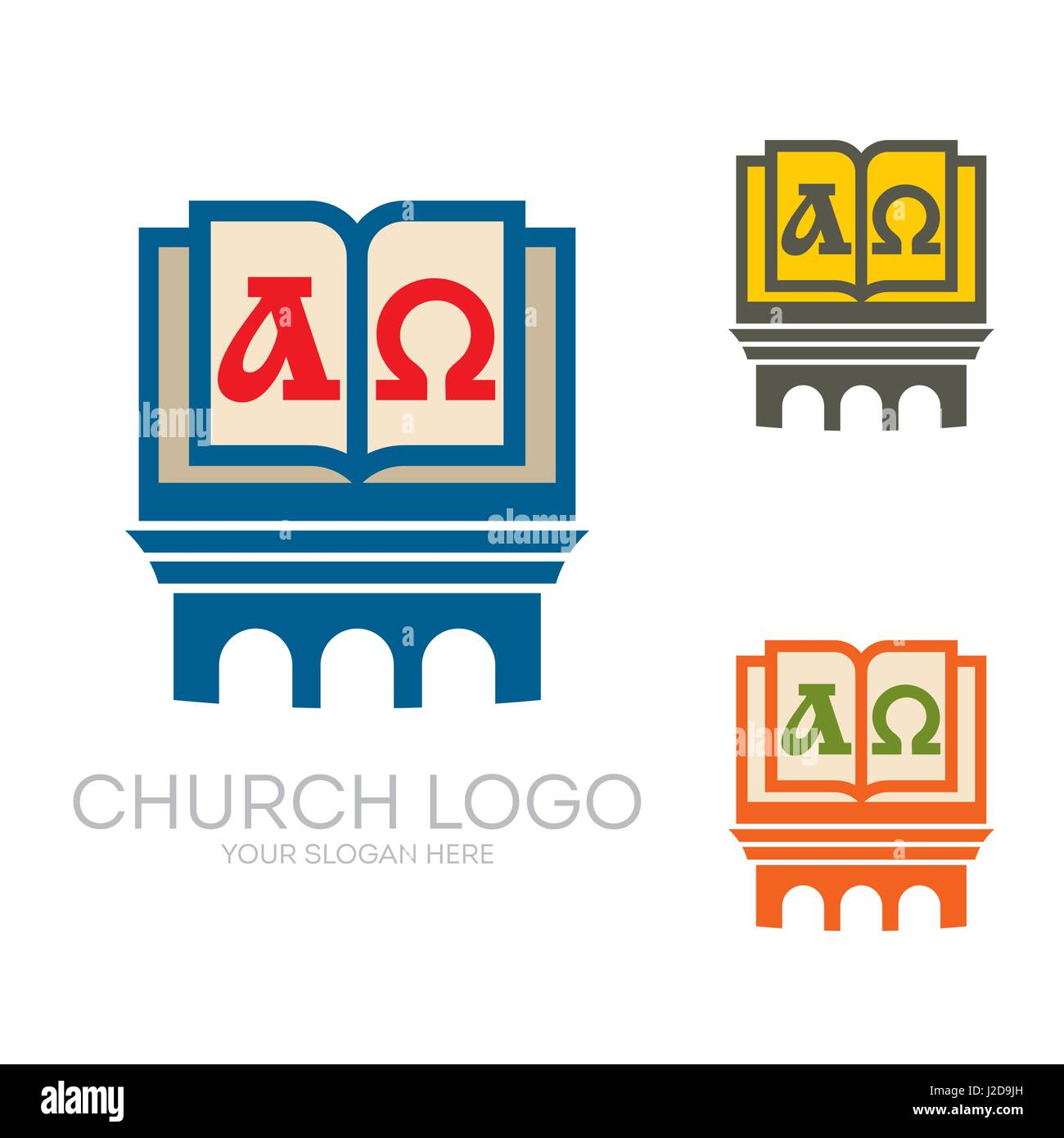 Church logo christian symbols holy bible cross alpha and omega christian symbols holy bible cross alpha and omega buycottarizona