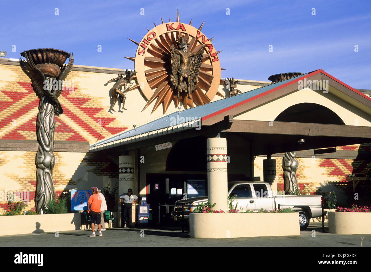 Hopland band of pomo new casino casino rocky mount north carolina