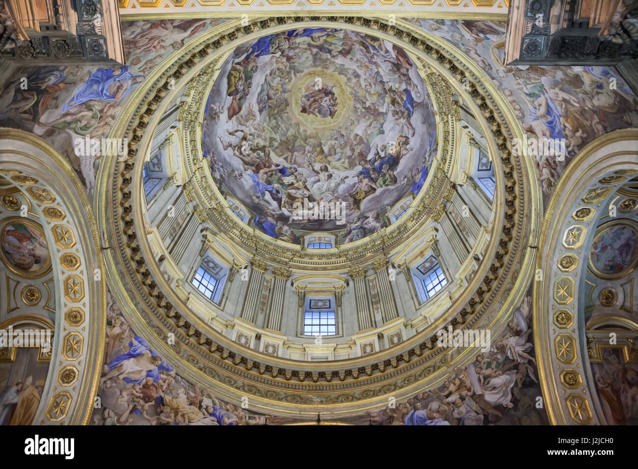 Baroque ceiling tile images tile flooring design ideas baroque ceiling tile images tile flooring design ideas baroque ceiling tile gallery tile flooring design ideas doublecrazyfo Gallery