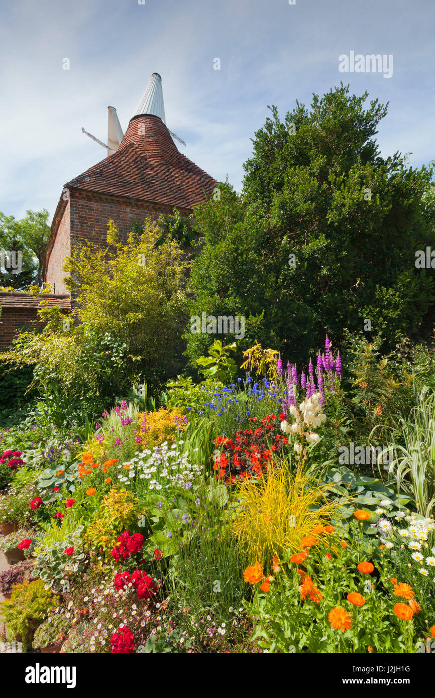 Picturesque Wall Garden With Ouast House Great Dixter Gardens Northiam East  With Outstanding Stock Photo  Wall Garden With Ouast House Great Dixter Gardens Northiam  East Sussex Great Britain With Amusing Garden Tidy Up Also Gardening Aids In Addition Blooms Of Bressingham Garden Centre And Garden Sunbathing As Well As The White House Garden Tour Additionally Ming Garden From Alamycom With   Outstanding Wall Garden With Ouast House Great Dixter Gardens Northiam East  With Amusing Stock Photo  Wall Garden With Ouast House Great Dixter Gardens Northiam  East Sussex Great Britain And Picturesque Garden Tidy Up Also Gardening Aids In Addition Blooms Of Bressingham Garden Centre From Alamycom