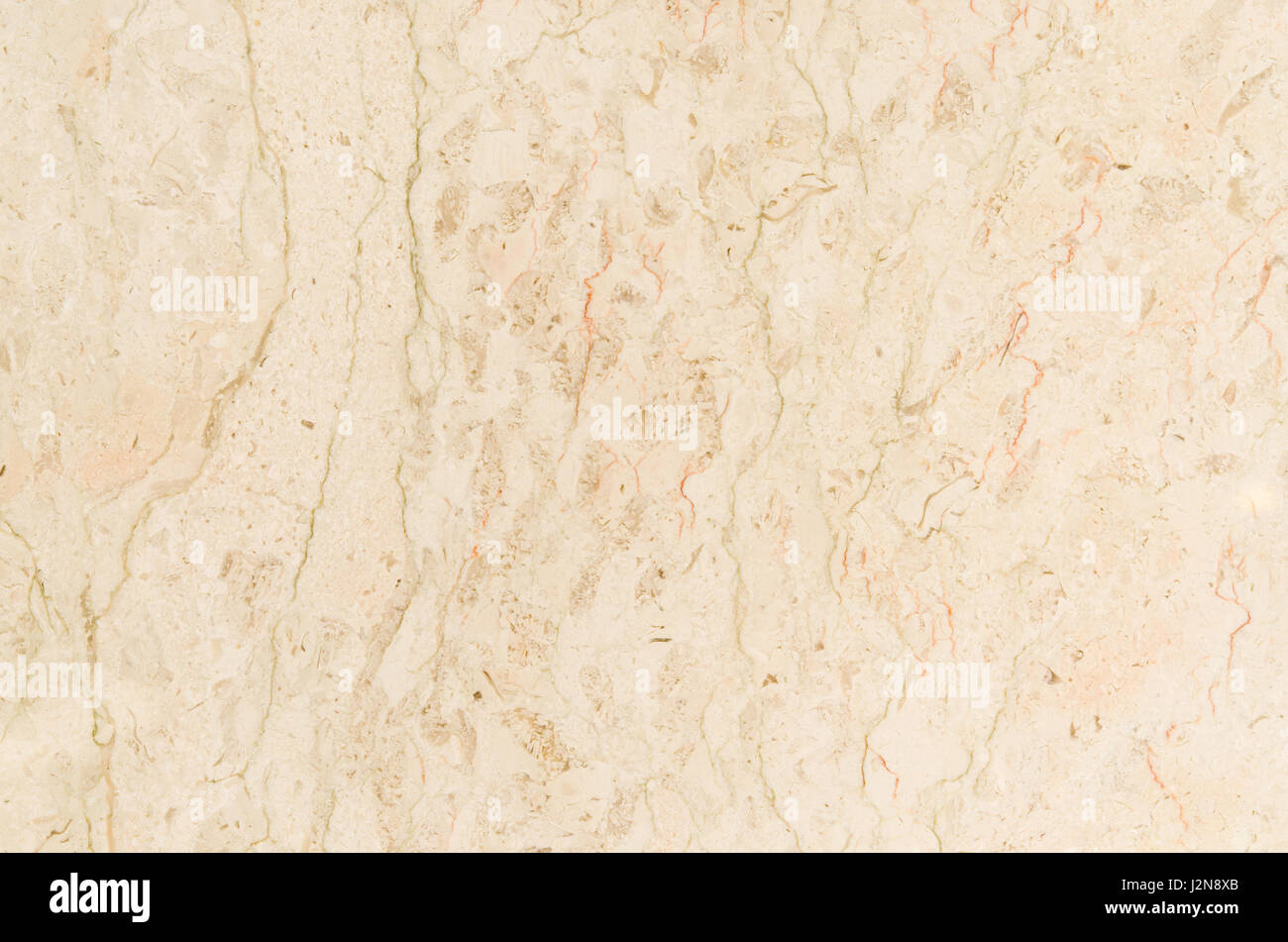 Light Brown Marble Texture Background Abstract Natural