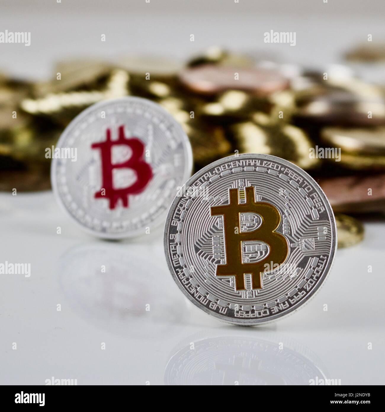 bitcoin mixer tor