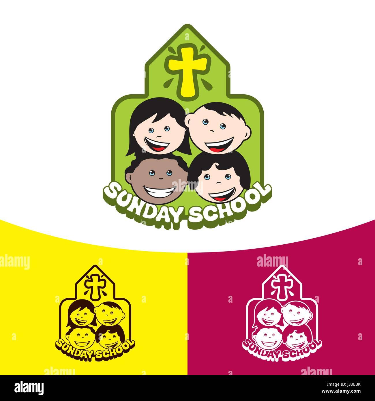 Logo sunday school christian symbols the church of jesus christ logo sunday school christian symbols the church of jesus christ buycottarizona Image collections