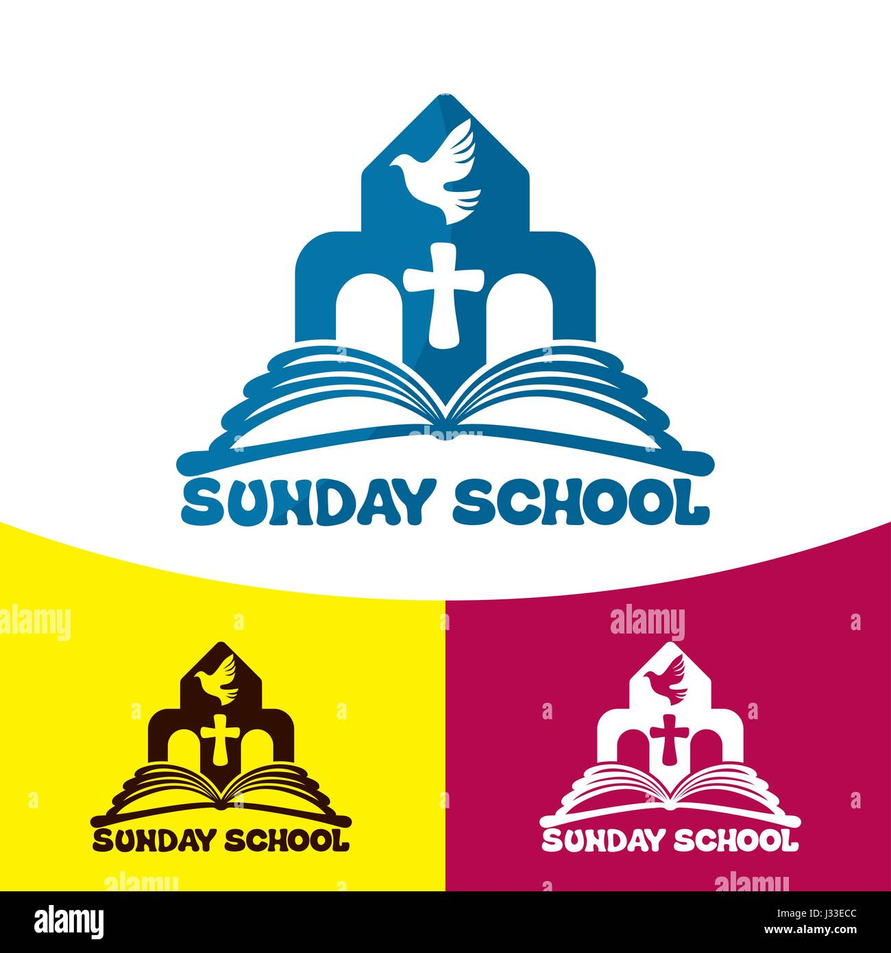Logo sunday school christian symbols the church of jesus christ logo sunday school christian symbols the church of jesus christ buycottarizona Image collections