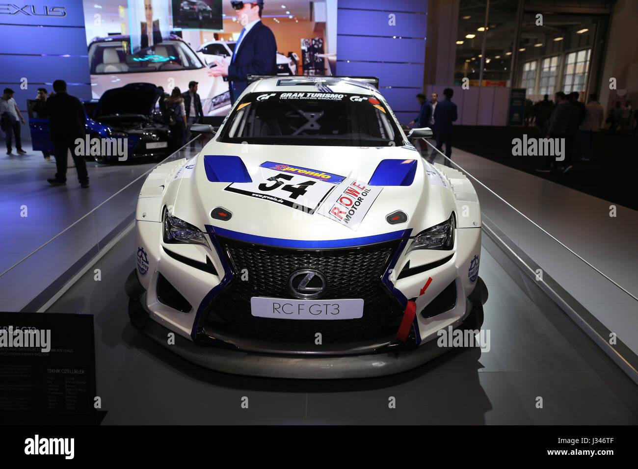 http://c8.alamy.com/comp/J346TF/istanbul-turkey-april-22-2017-lexus-rc-f-gt3-on-display-at-autoshow-J346TF.jpg