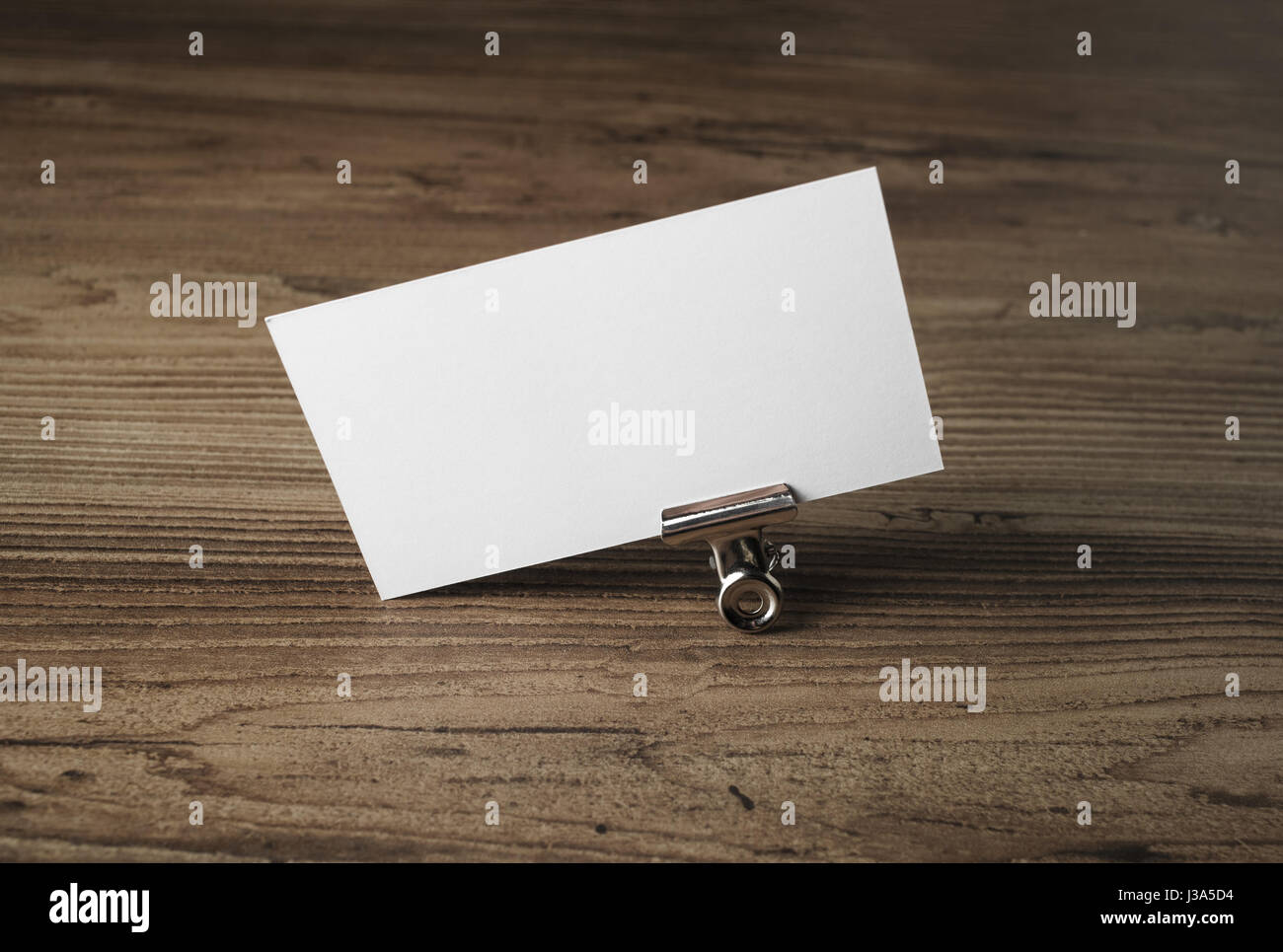 avery template business card 8371